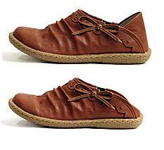 サボ靴マーレマーレ