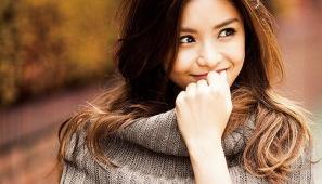 主婦モデル滝沢眞規子