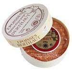 エポワスチーズ