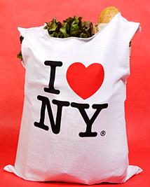 リサイクルtシャツバッグ