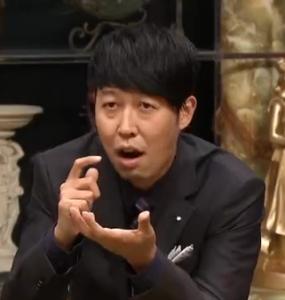 すべらない話2013