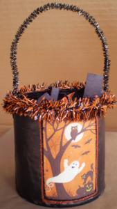 缶のリサイクルアイデア