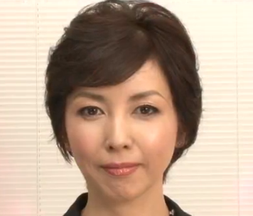 麻木久仁子の画像 p1_9