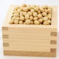 余り節分豆レシピ