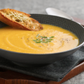 クリスマススープ美味しいレシピ