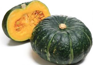 かぼちゃ太らない食べ方