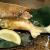 レシピ:鮎の塩焼きの作り方 内蔵の下処理とフライパンとグリルの調理法