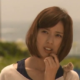 [画像] 戸田恵梨香のショート髪型!サマーヌード2013のボブが大人気!