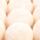 お餅の冷凍保存方法 冷凍餅のレンジ解凍方法とフライパン焼き方
